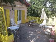 Location gîte, chambres d'hotes Gite tourete, cadre campagnard, prairies, vignes dans le département Tarn 81
