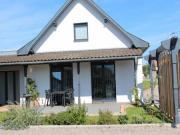 Location gîte, chambres d'hotes Gîte L'Entre-Vue au calme belle vue panoramique dans le département Bas Rhin 67
