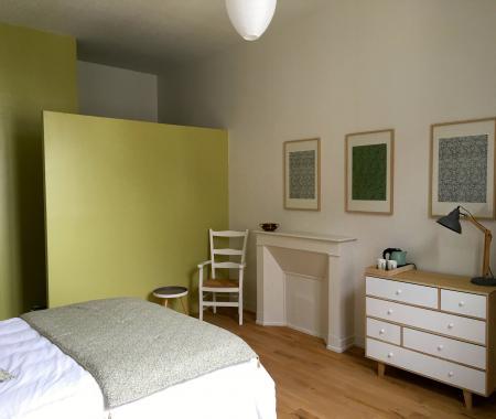 la maison saint aignan chambres d 39 h tes saint aignan. Black Bedroom Furniture Sets. Home Design Ideas