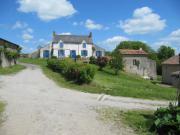 Location gîte, chambres d'hotes Eco-gîte à la ferme la Gatinnelle (5 à 7 pers) dans le département Deux Sèvres 79