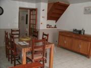 Location gîte, chambres d'hotes MAISON NON FUMEUR 3 CHAMBRES dans le département Aisne 2