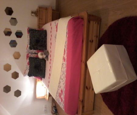 Location une belle chambre chey un habitant mareuil - Location d une chambre chez un particulier ...