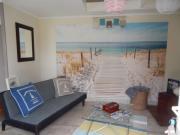 Location gîte, chambres d'hotes chambre d'hôte dans studio meublé indépendant dans le département Finistère 29