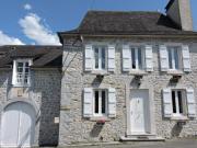 Location gîte, chambres d'hotes La porte de l'Ossau, au pied des Pyrénées dans le département Pyrénées Atlantiques 64