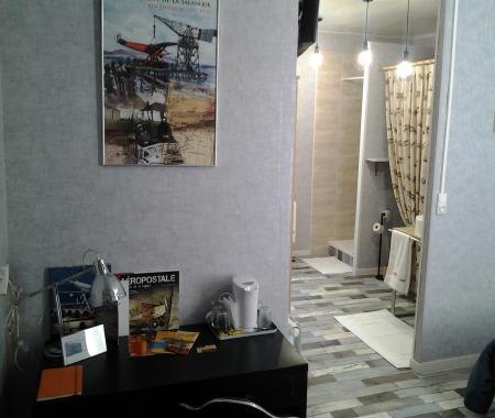 Annonces Location Chambres DHotes Pyrnes Orientales Region