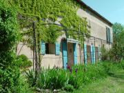 Location gîte, chambres d'hotes Le Moulin Des Ocres - Eglantier dans le département Vaucluse 84