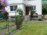 Location gîte, chambres d'hotes GITE ALSACE 2,4 personnes près Colmar avec Jardin et Parking dans le département Haut Rhin 68