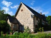 """Location gîte, chambres d'hotes """" hameau de loches """" dans le département Corrèze 19"""
