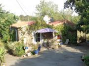 Location gîte, chambres d'hotes 3 gîtes tout équipés proche Puy du Fou dans le département Vendée 85