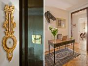 Location de particuliers à particuliers My Home For You Luxury B&B Paris Centre Chambres d'hotes Paris photo 1