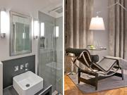 Location de particuliers à particuliers My Home For You Luxury B&B Paris Centre Chambres d'hotes Paris photo 9