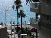 Location gîte, chambres d'hotes APPARTEMENT 8 PERS VUE MER SAINT-RAPHAEL dans le département Var 83