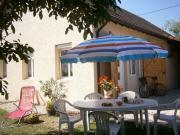 Location gîte, chambres d'hotes Gîte sur la Route des Vins de Bourgogne dans le département Saône et Loire 71