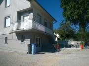 Location gîte, chambres d'hotes La casa dora, région des Lacs dans le département Jura 39