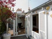 Location gîte, chambres d'hotes Adorable studio meublé 32,31 m2, Paris 3ème dans le département Paris 75