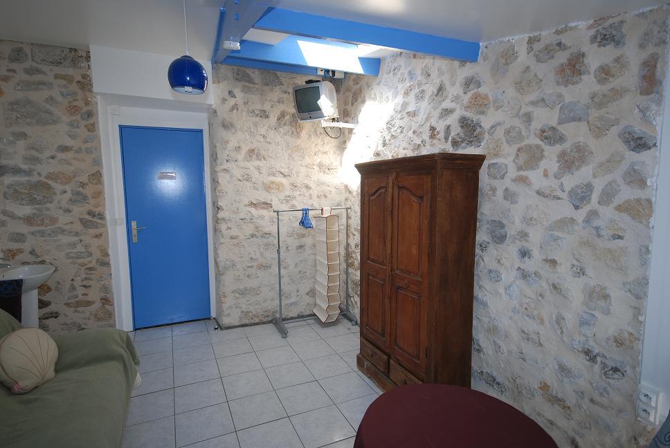 location chambre var
