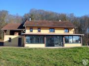 """Location gîte, chambres d'hotes Gite """"LA FERME DE SALOMON"""" dans le département Vosges 88"""