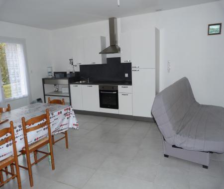 gite saisonnier proche futuroscope civaux. Black Bedroom Furniture Sets. Home Design Ideas