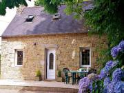 Location gîte, chambres d'hotes Vacances en bretagne, plouguerneau, lieu-dit rannenezy dans le département Finistère 29