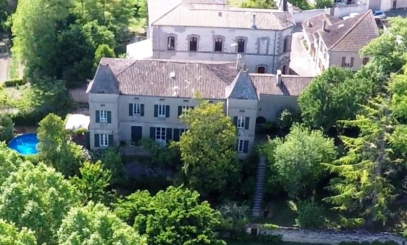 Location De Particuliers A Particuliers Maison Dhotes De Charme Au Coeur Du Sud