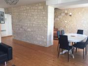 Location gîte, chambres d'hotes Location maison cure et vacances avec 3 ch dans le département Charente maritime 17