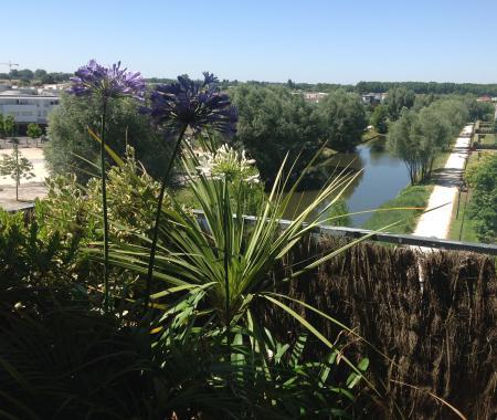Bordeaux lac proche palais des congr s bordeaux - Site de location de chambre chez l habitant ...