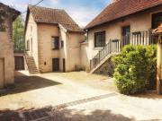 Location gîte, chambres d'hotes Gîte 2 personnes au coeur d'un village du Vignoble Bourguignon dans le département Côte d'or 21