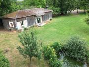 Location gîte, chambres d'hotes La verriere, en lisière de foret dans le département Seine et Marne 77