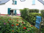 Location gîte, chambres d'hotes La maison du Haut Pouldu, à 300m des plages dans le département Finistère 29