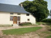 Location gîte, chambres d'hotes Location de vacances dans parc du Morvan dans le département Côte d'or 21