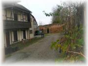Location gîte, chambres d'hotes Confortable Gîte Alsacien  dans le département Haut Rhin 68