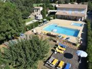 Location gîte, chambres d'hotes Location de gîtes entre Camargue et Alpilles dans le département Bouches du rhône 13