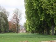 Location gîte, chambres d'hotes Gite studio hotel du Valvion, 23 km d'Amiens dans le département Somme 80