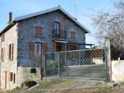 Location gîte, chambres d'hotes Entre ambert et thiers gite de sauviat dans le département Puy de Dôme 63