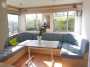 Location gîte, chambres d'hotes Camping etang mer et soleil dans le département Pyrénées Orientales 66