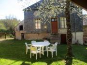 Location gîte, chambres d'hotes GITE DES ETANGS (Pêche - randonnées pédestres et VTT) dans le département Saône et Loire 71