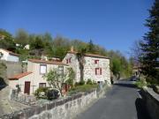 Location gîte, chambres d'hotes Can Stick entre mer et montagne dans le département Pyrénées Orientales 66