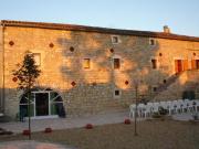 Location gîte, chambres d'hotes Les cigales dans le département Ardèche 7