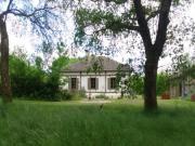 Location gîte, chambres d'hotes Les gites de la Palue - maison entière dans le département Landes 40