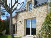 Location gîte, chambres d'hotes Le Clos du Roaliguen, presqu'île de Rhuys  dans le département Morbihan 56