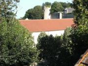 Location gîte, chambres d'hotes Le chat Ritois, au coeur du site historique dans le département Nièvre 58