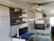 Location de particuliers à particuliers Mobile Home 3 chambres 6 personnes climatisé TV Camping / Mobile-home Hérault photo 6