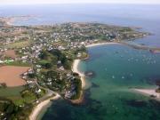 Location gîte, chambres d'hotes TY AR BEZINHERIEN dans le département Finistère 29