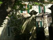 Location gîte, chambres d'hotes A L'OMBRE DU FIGUIER - Gîte en Drôme Provençale dans le département Drôme 26