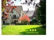 Location gîte, chambres d'hotes  Romance 3* au Cadran Solaire 2 pers, premier plateau du JURA dans le département Doubs 25