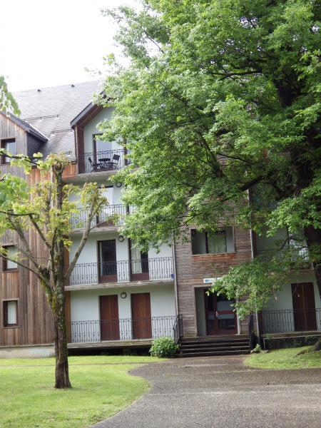 Appartement T2, dans résidence avec parc à... à Bagnères de Luchon