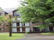 Location gîte, chambres d'hotes Ramelette: Appartement T2 donnant sur le parc privé de la résidence  dans le département Haute garonne 31