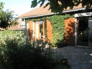 Location gîte, chambres d'hotes Chambre chez votre hote dans le département Haute Vienne 87