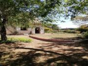 Location gîte, chambres d'hotes CHAMBRE KRISHNA dans le département Indre et Loire 37