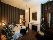 Location gîte, chambres d'hotes VINEXPO dans le département Gironde 33